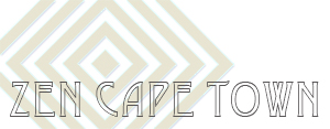 ZenCapeCape Holiday House