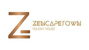 ZenCapeCape Holiday House